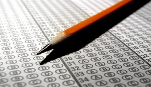 Ehliyet Sınav Sonuçları Ne Zaman Belli Olur?