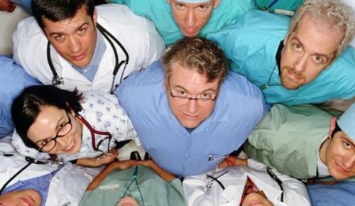Sağlık Çalışanlarının Nöbet Ücretleri