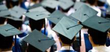 2017 En iyi Üniversite Sıralaması Belli Oldu
