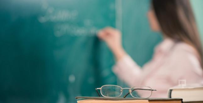 Haziranda 20 Bin Öğretmen Ataması Yapılacak