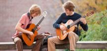 Müzik Üniversiteleri Ne Zaman Kurulacak?