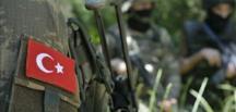 Asker Öğretmenlik Kontenjanları 2018