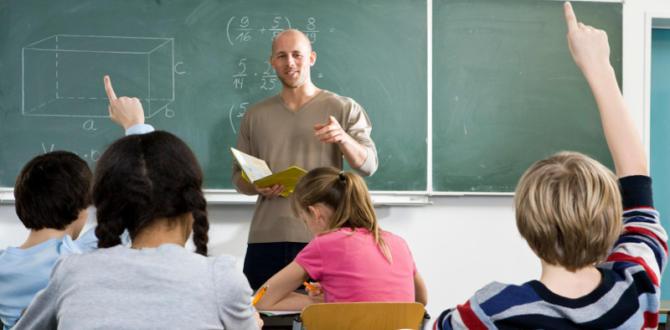 2017 Yılı Öğretmen Ek Dersleri Ne Kadar?