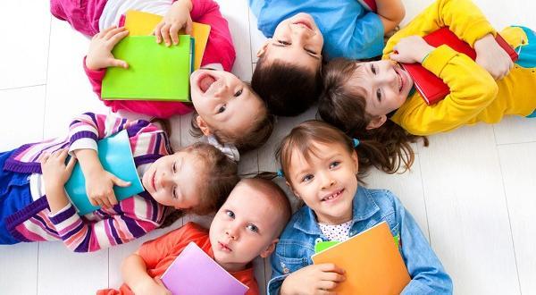 Okul Öncesi Öğretmenliği Nasıldır?