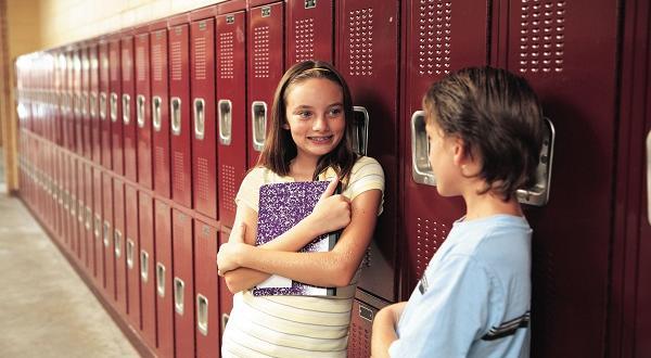 Ortaokulda Öğretmen Olmak Nasıldır?