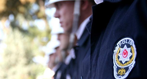 Yeni Polis Alımları Ne Zaman Olacak?