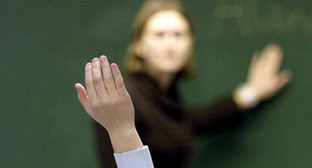Ücretli Öğretmen Haftada Kaç Saat Derse Girebilir?