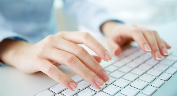 2250 Sözleşmeli Katip Alımında Uygulama Sınav Metinleri