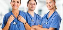 Acil Tıp Teknikeri Ne İş Yapar?