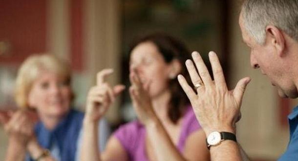 Engelliler Nasıl Memur Olabilir?