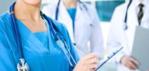 Ergoterapis Nedir Ne İşi Yapar?