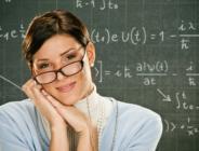 Fizik Öğretmeni Alımları