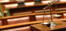 Hukuk Mezunları Ne İşi Yapar?