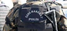 13 Bin Özel Harekat Polis Alımı Ne Zaman?