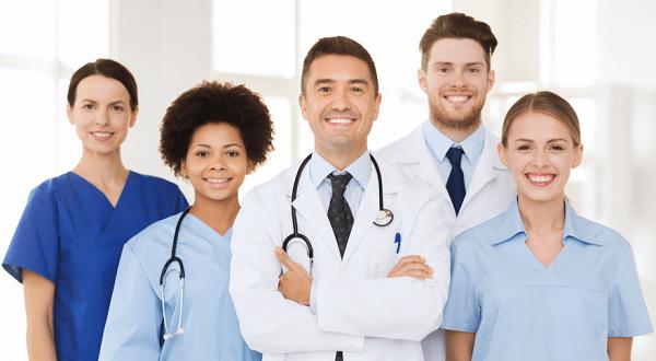 Sağlık Personeli Lisans Tamamlaması Nasıl Olur?