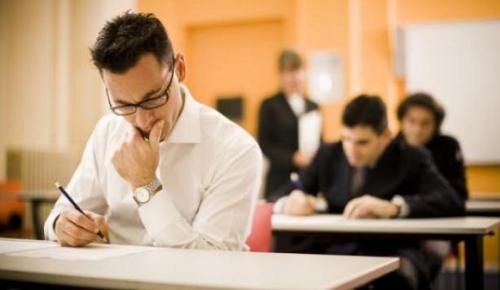 KPSS Sınav Giriş Belgesi Ne Zaman Açıklanacak?