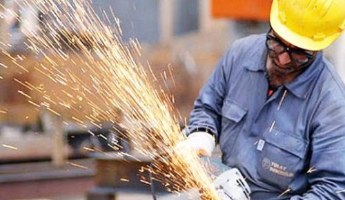 Taşeron İşçilerin Maaş Zammı ve İkramiye Tutarı Belli Oldu