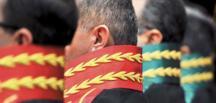 2017 Yeni Seçilen HSK Üyeleri Kimler