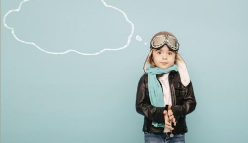 Okul Öncesi Öğretmen Maaşları Ne Kadar?