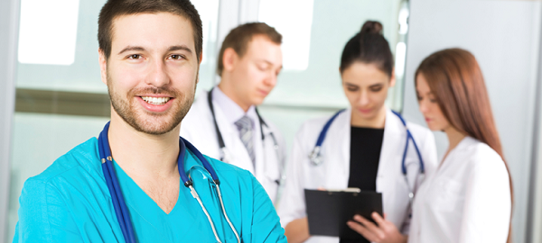 12500 Sağlıkçı İçin Sınav İlanı Gün Sayıyor.