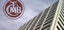 Merkez Bankasına Yönetici Asistanı ve Araştırmacı Alımı