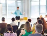 MEB Öğretmenlerin 2017 Seminer Takvimi