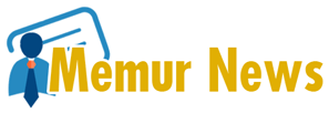 Memurnews.net
