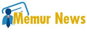 Memurnews.net