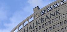 10 Aralık Halkbank Sınav Sonuçları Duyurusu Ne Zaman?