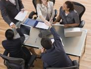 Türk Eğitim Vakfı En Az Lise Mezunu Personel Alımı Başladı