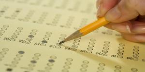 DSİ Taşeron Kadro Sınavı Sonuçları Açıklandımı?