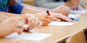ÖSYM YKS Sınavı ile 15 Dakika Kuralını Kaldırdı