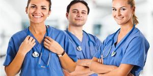 Sağlık Bakanlığı 2018 Hemşire Maaşları Ne Kadar?